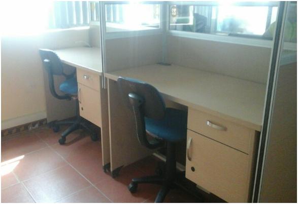 Cho thuê bàn làm việc và văn phòng ảo giá rẻ
