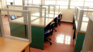 Cho thuê văn phòng tại quận ba đình – Hà Nội