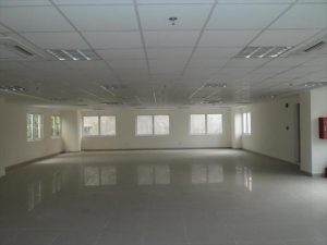 Cho thuê văn phòng giá rẻ tại Quận Ba Đình, 25m2 Giá: 5.5 triệu, 50m2 tại tầng 1 Giá: 12 triệu