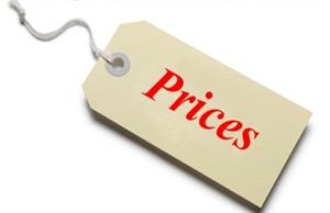 Bảng giá dịch vụ kế toán tại Nhật An.