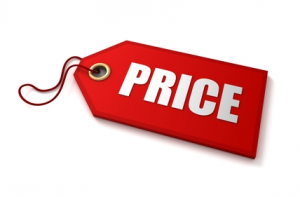 Bảng giá cho thuê văn phòng tại Nhật An