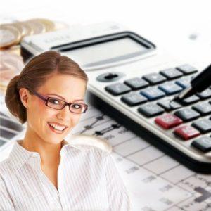 Lý do bạn nên sử dụng dịch vụ kế toán thay vì thuê nhân viên kế toán.